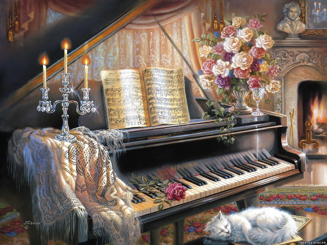 http://litobozrenie.com/wp-content/uploads/2012/12/u13161_8344_03.jpg