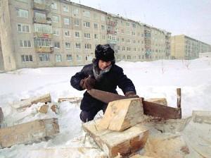 Intro_sibirien_winter_g