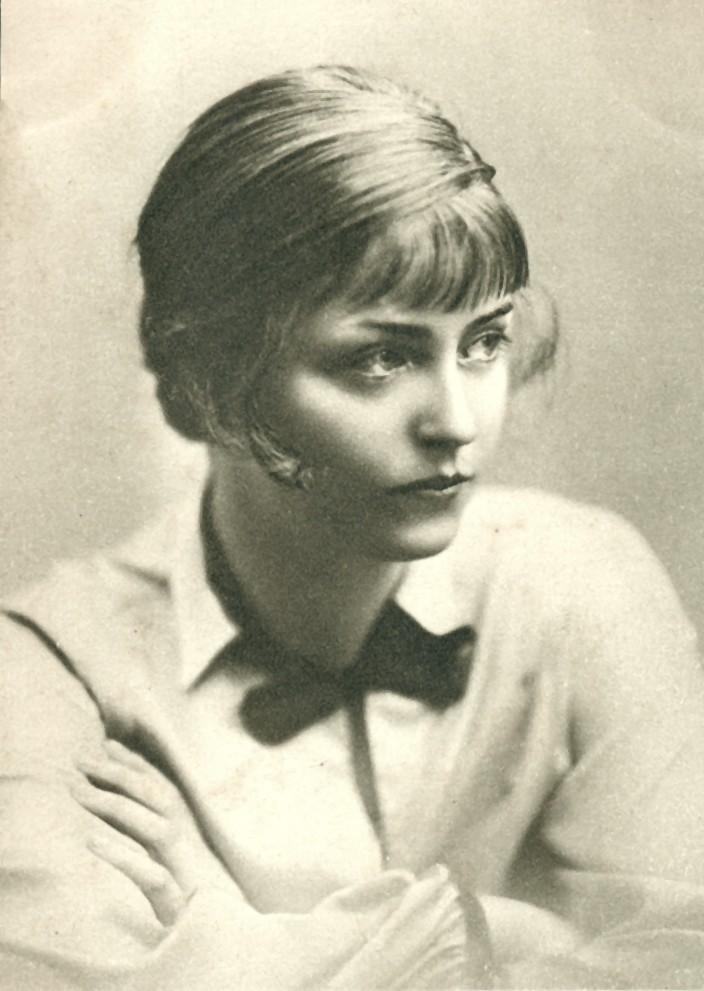 babanova-mariya