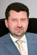Сергей Евгеньевич Скорняков