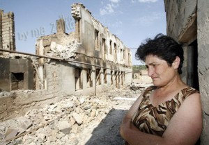 Война в Осетии. Фотографии ma_zaika