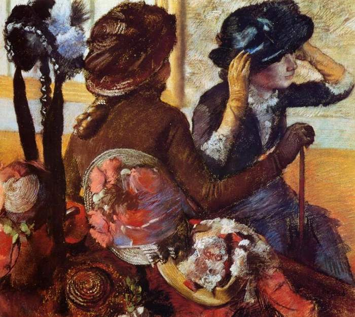 44241948_Edgar_Degas_The_Milliners2