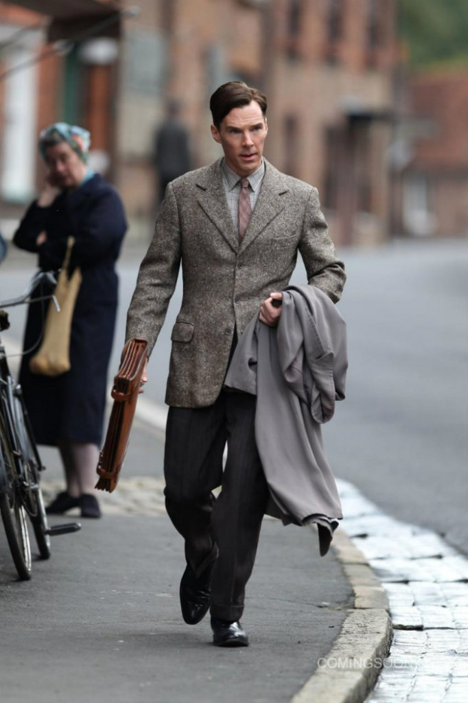 hr_The_Imitation_Game_Set_1