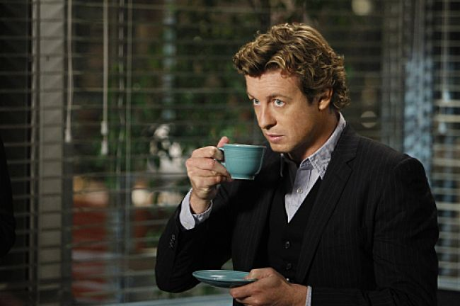 The-Mentalist-735466