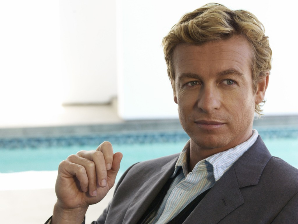 the-mentalist-1600-1200-6147