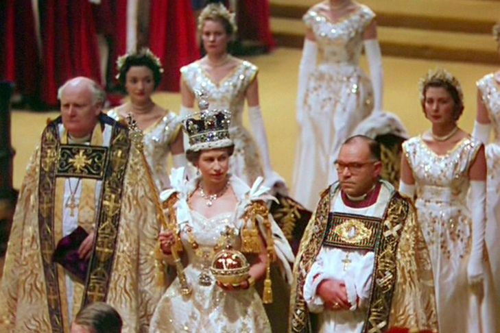 Queen-Elizabeth-II-at-her-Coronation-in-1953.png