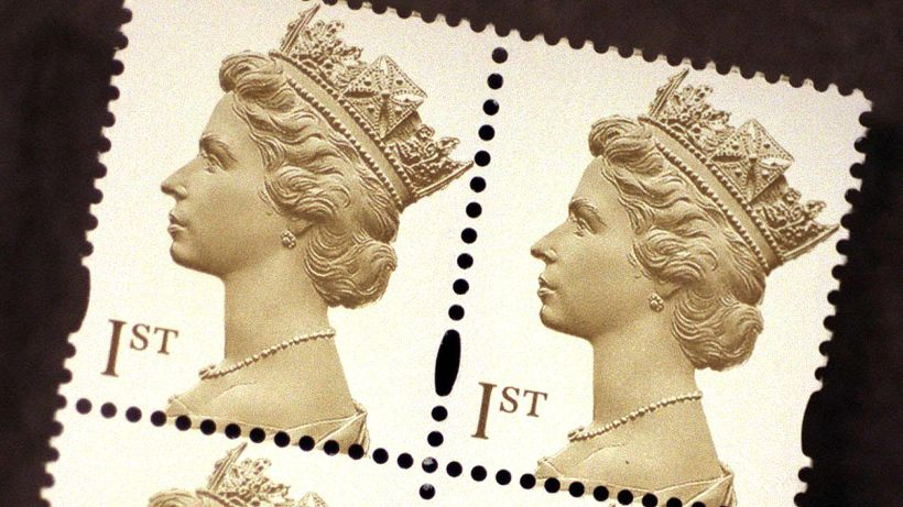 briefmarken_queen_00_01_03_dpa