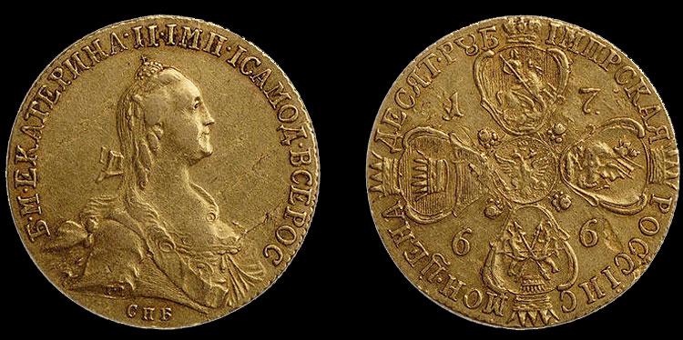 gold_coins2