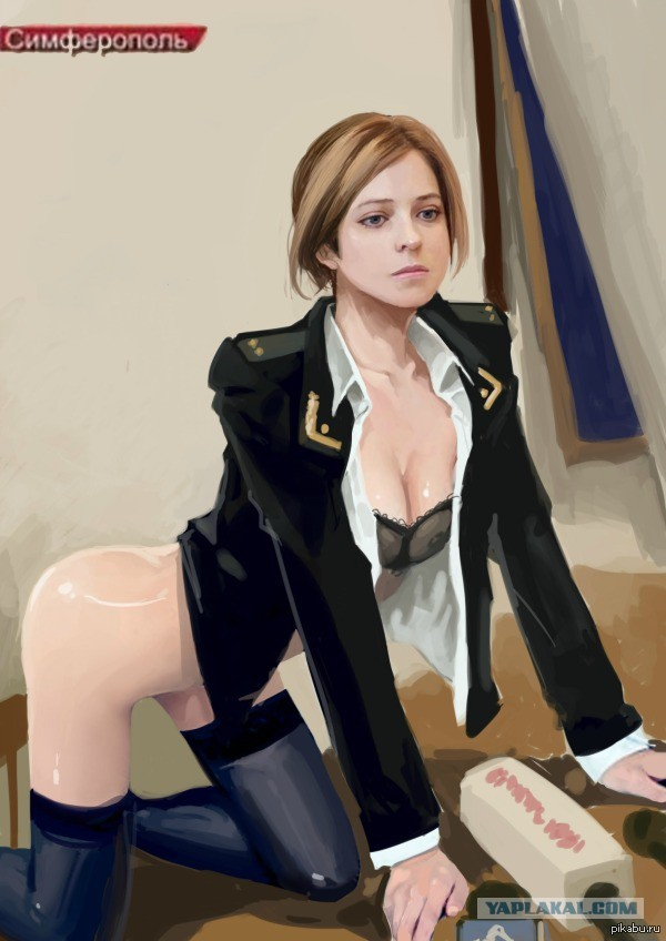 Жосткий трах русских проститутак