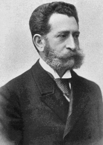 Артур Рафалович.