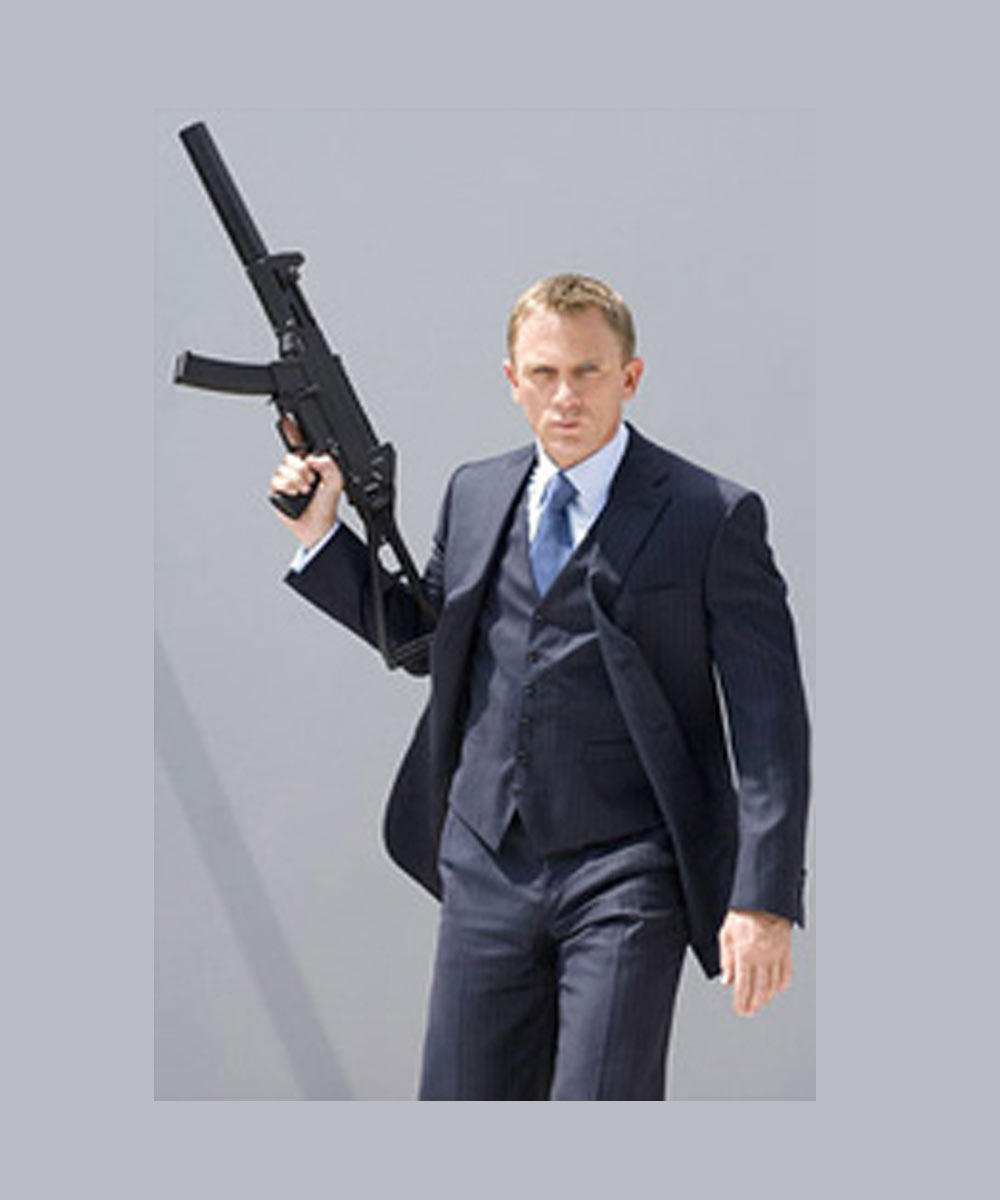 Casino-Royale-Suit1