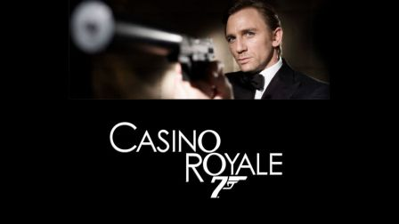 casino_royale_film_movies_hd-wallpaper-8506