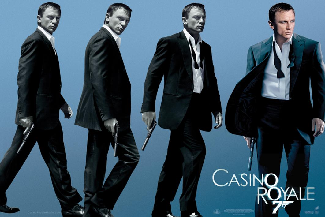 james-bond-007-casino-royale-full-movie-214