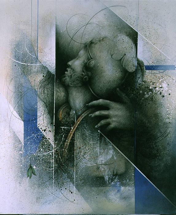Jean Claude Dresse