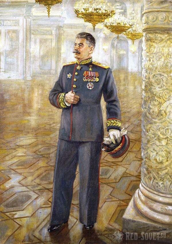 http://litobozrenie.com/wp-content/uploads/2016/12/Aladzhalov-S.-I.-Portret-I.V.-Stalina-v-paradnom-mundire.jpg