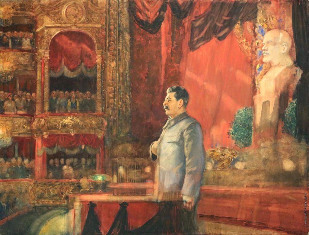 http://litobozrenie.com/wp-content/uploads/2016/12/Gerasimov-A.-M.-Klyatva-1024x778.jpg