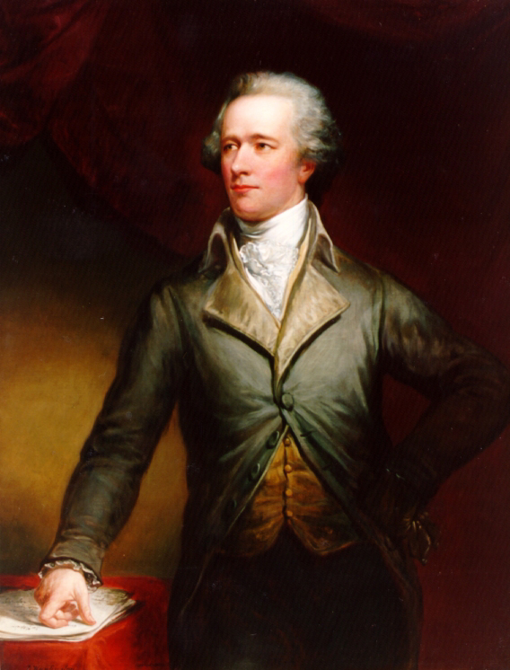 essays on alexander hamilton Alexander hamilton - 1 essay alexander hamilton was born on january 11, 1755 in nevis, british west indies hamilton was from an adulterous affair.