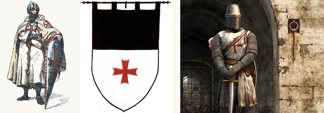 часто фото символики крестоносцев дублирование, трансформирование