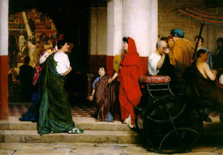 https://litobozrenie.com/wp-content/uploads/2017/05/Vhod-v-rimskij-teatr-Lourens-Al-ma-Tadema-768x535.jpg