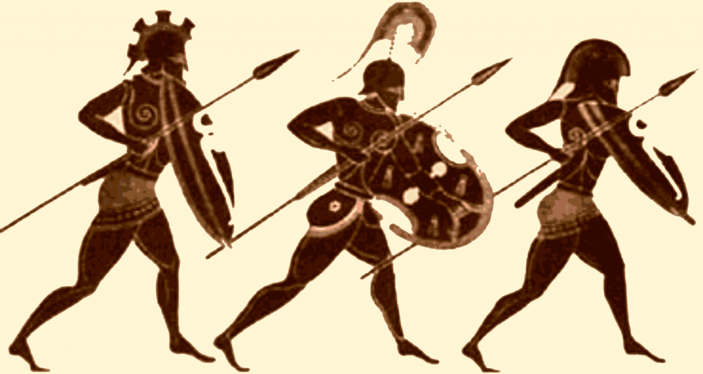 spartan society and the agoge An analysis of the education practices of the spartan agoge and the british public school comparing the characteristics of the ideal man each system produced.