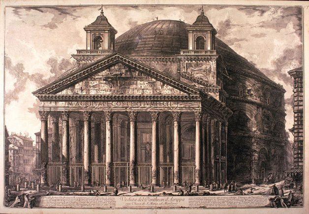 pantheon-rome9