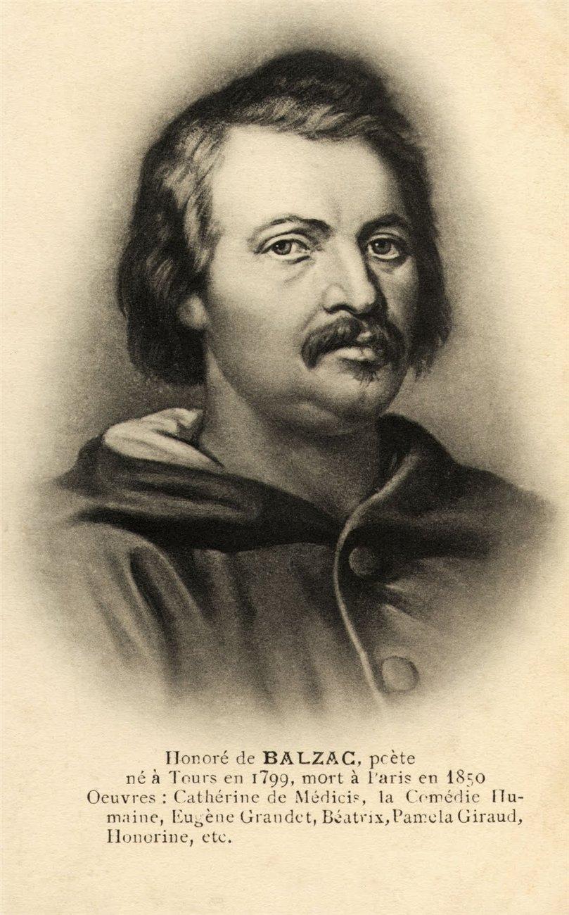 balzac Balzac synonyms, balzac pronunciation, balzac translation, english dictionary definition of balzac honoré de 1799-1850 french writer and a founder of the realist school of fiction who portrayed the.