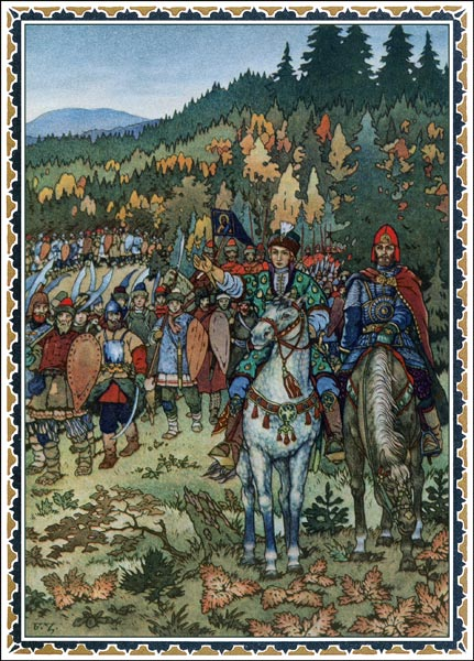 BORIS ZVORYKINE (1872-1942(?)) 49528850_1254753983_31