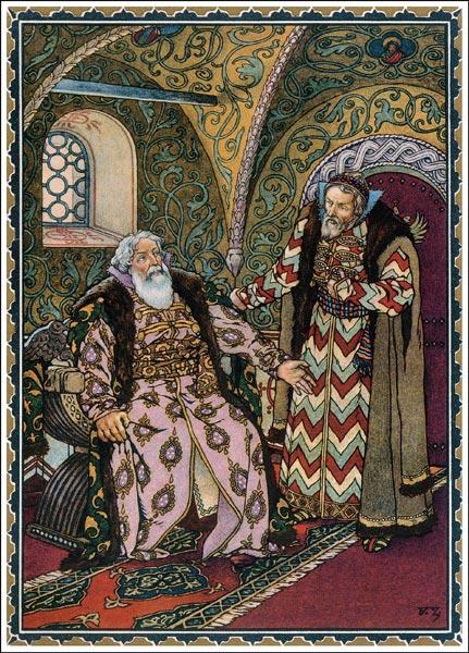 BORIS ZVORYKINE (1872-1942(?)) Boris-Godunov2