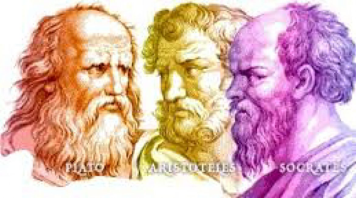 plato vs augustine on memory Memory, repression and the positions of plato and aristotle on nearly of these issues are concentrated in their plato also describes five basic kinds of.