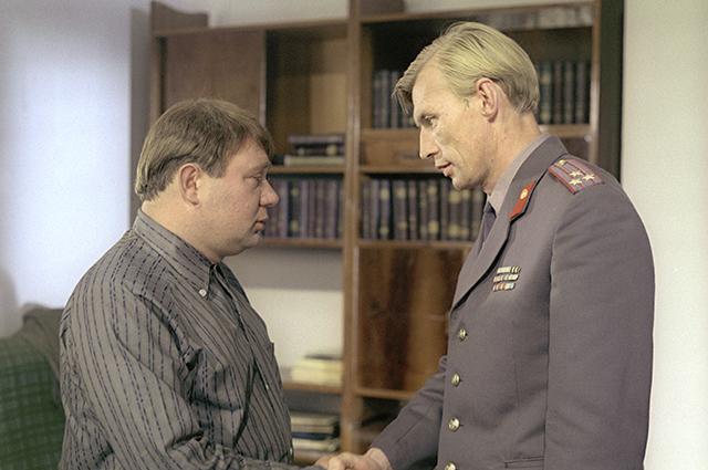 Evgenij-Leonov-i-Nikolaj-Oljalin-v-filme